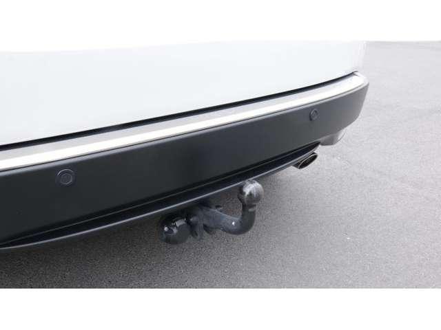 Honda HR-V 1610 Elegance *Aut6*Trekhaak 9/15