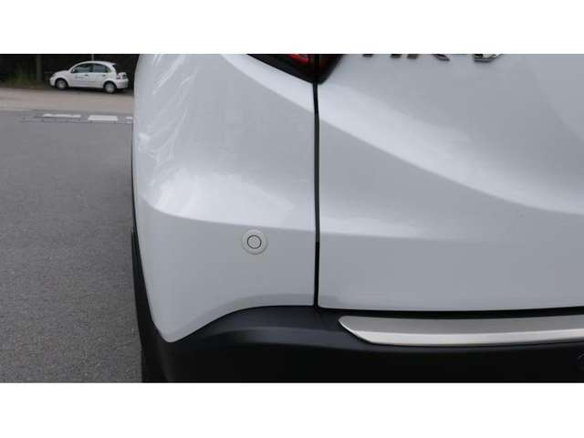 Honda HR-V 1610 Elegance *Aut6*Trekhaak 10/15
