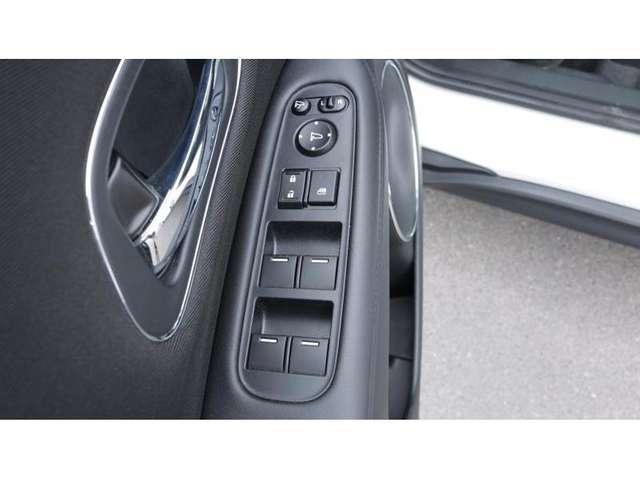 Honda HR-V 1610 Elegance *Aut6*Trekhaak 14/15