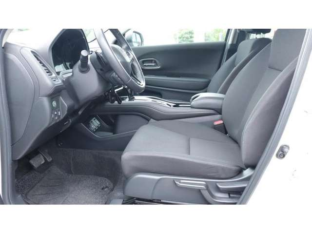 Honda HR-V 1610 Elegance *Aut6*Trekhaak 15/15
