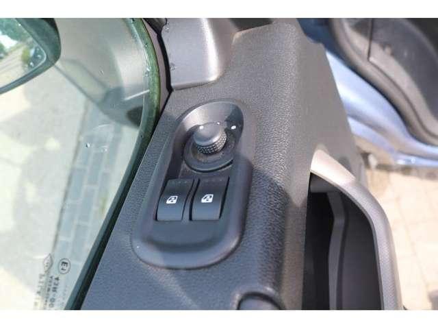 Opel Movano 1037 B Combi 3300 L1H1 *Aut6* 14/15