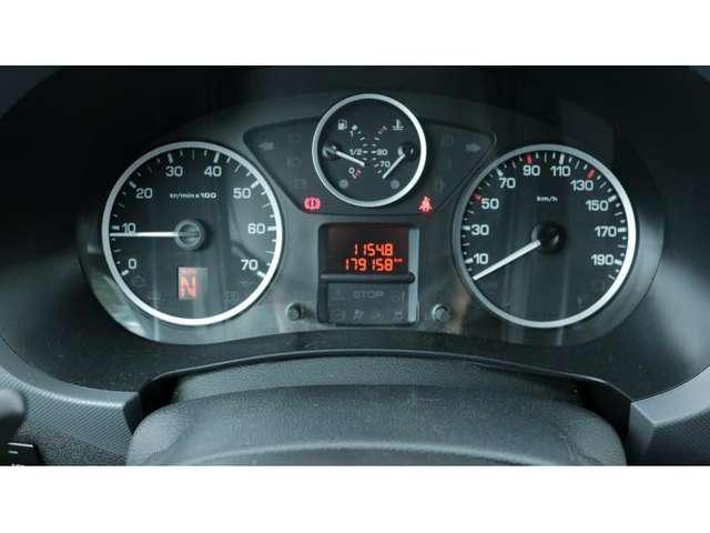 Citroen Berlingo 1584 Busines L2 *Aut6*Trekh 9/15