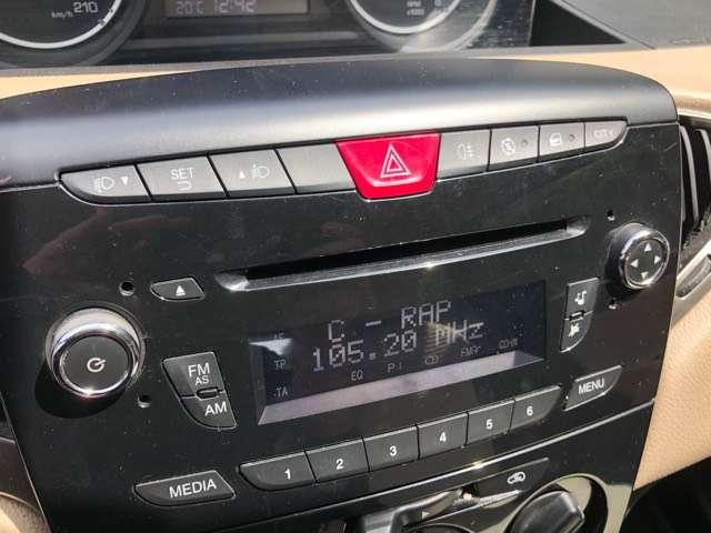 Lancia Ypsilon 1.2 Evo II Park In Style Jante Airco Carnet euro6 11/15