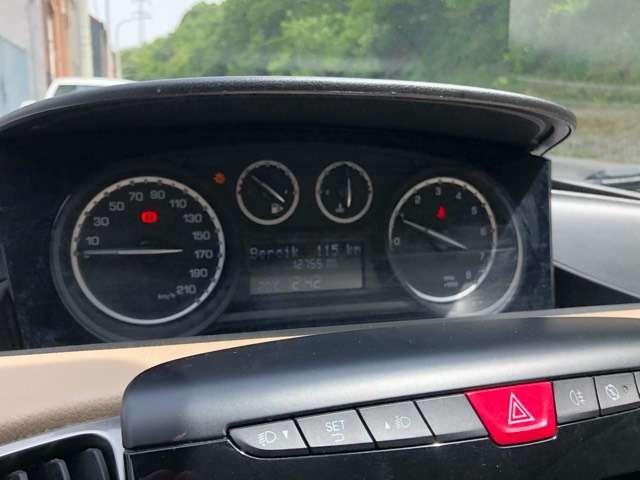 Lancia Ypsilon 1.2 Evo II Park In Style Jante Airco Carnet euro6 12/15