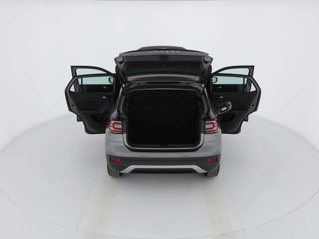 Volkswagen T-Cross Style 1.0 TSI DSG*GPS*LED*PDC AV/AR*Lane*Side*ACC* 15/15