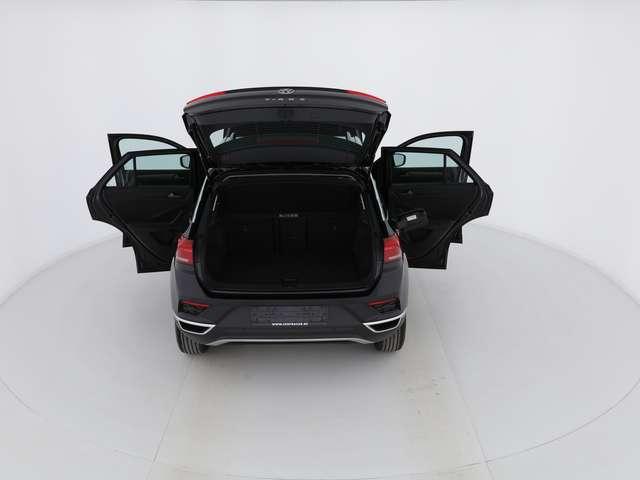 Volkswagen T-Roc Style 1.0TSI|LED|GPS|Sgs Chauf.|Gar. 5ans 15/15