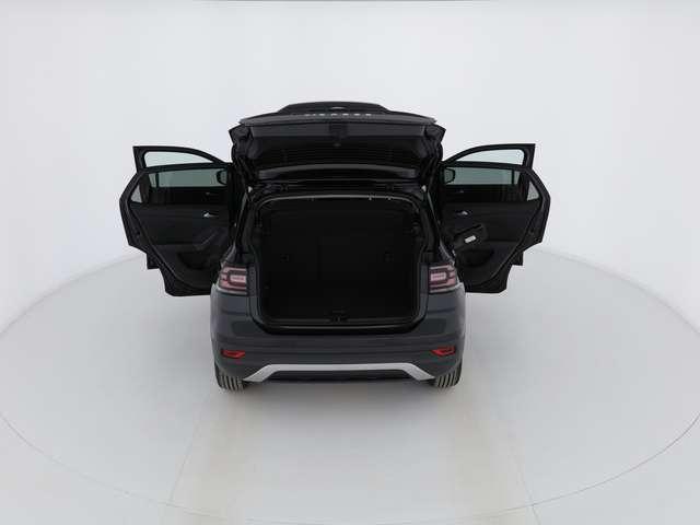 Volkswagen T-Cross Style 1.0TSI DSG*Digital*GPS*LED*Lane&Side*ACC*Cam 15/15
