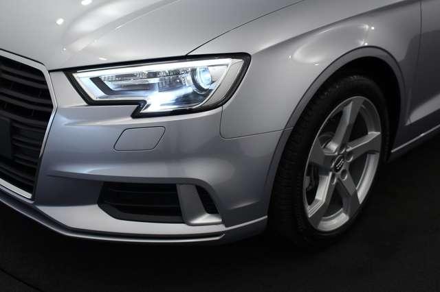 Audi A3 Cabriolet Sport 2.0 TFSI Str*Pré-GPS*Sgs.+vol.+nuq 9/15