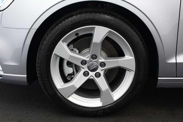 Audi A3 Cabriolet Sport 2.0 TFSI Str*Pré-GPS*Sgs.+vol.+nuq 10/15