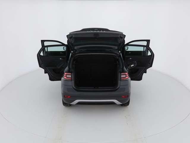 Volkswagen T-Cross Life 1.0 TSI*Radio*Climatic*PDC AV/AR*Lane*Side*JA 15/15