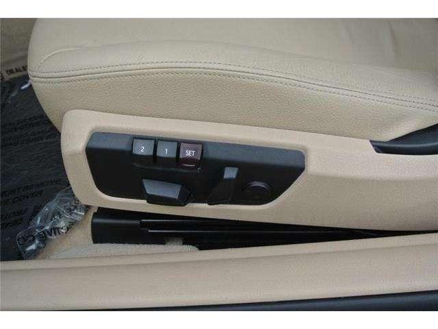 BMW 420 D CABRIO DIESEL / leder/airco/pdc /xenon /pdc 12/15