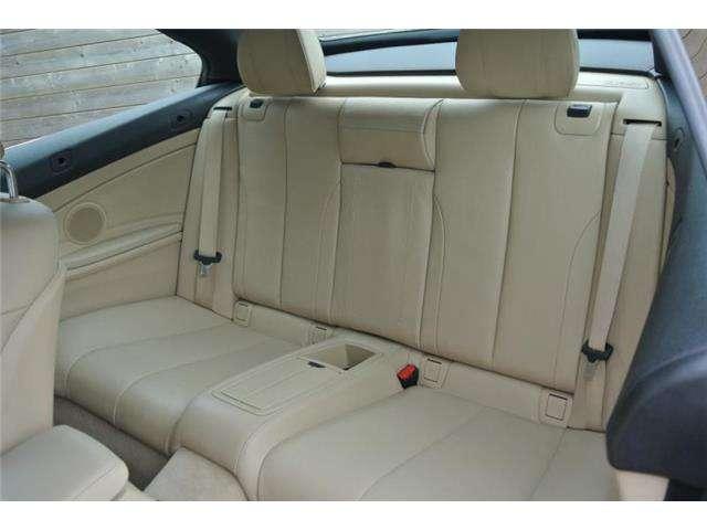 BMW 420 D CABRIO DIESEL / leder/airco/pdc /xenon /pdc 13/15
