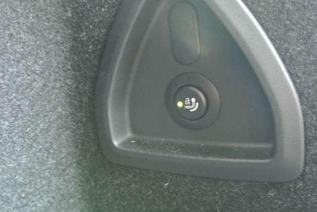 BMW M5 4.4 V8 /individual/ceramic brakes/carbonroof/full 15/15