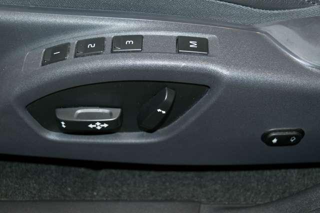 Volvo XC60 2.0 D3 Summum Automaat - NAVI / XENON / LEDER / CC 13/15