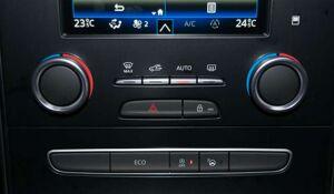 Renault Grand Scenic 1.33 TCe Intens EDC 7pl - NAVI / CAMERA / BLIS /CC
