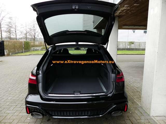 Audi RS6 Panodak-Dyn.Pack-MatrixLED-Alu 22