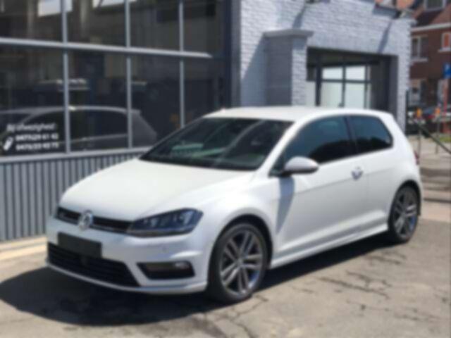 Volkswagen Golf 1.4 TSI ACT R-LINE✔ Highline✔GPS✔ 39mk✔