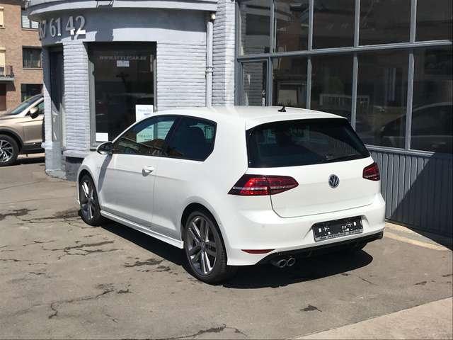 Volkswagen Golf 1.4 TSI ACT R-LINE✔ Highline✔GPS✔ 39mk✔ 3/15