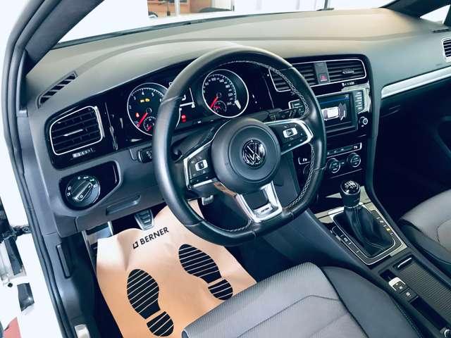Volkswagen Golf 1.4 TSI ACT R-LINE✔ Highline✔GPS✔ 39mk✔ 6/15