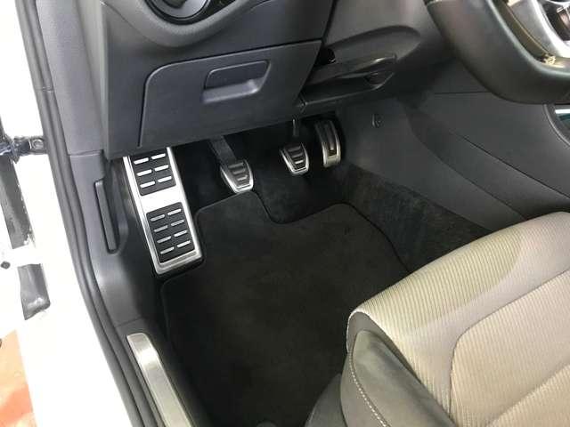 Volkswagen Golf 1.4 TSI ACT R-LINE✔ Highline✔GPS✔ 39mk✔ 7/15