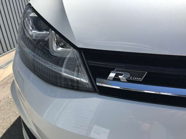 Volkswagen Golf 1.4 TSI ACT R-LINE✔ Highline✔GPS✔ 39mk✔ 11/15