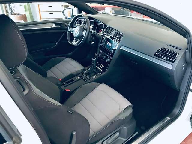Volkswagen Golf 1.4 TSI ACT R-LINE✔ Highline✔GPS✔ 39mk✔ 12/15