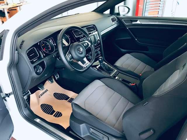 Volkswagen Golf 1.4 TSI ACT R-LINE✔ Highline✔GPS✔ 39mk✔ 13/15