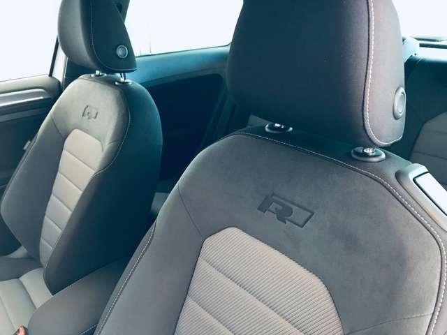 Volkswagen Golf 1.4 TSI ACT R-LINE✔ Highline✔GPS✔ 39mk✔ 14/15