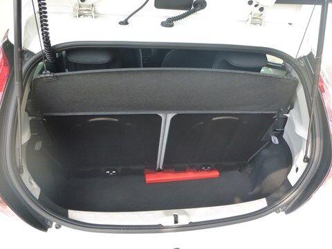 Toyota Aygo 1.0 VVT-I X-Play 5D/P AUTOMATIQUE