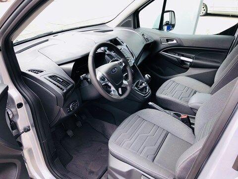 Ford Tourneo 1.0 ecoboost / Titanium / PANO ROOF / NEW CAR 6/19