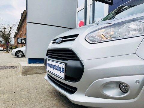 Ford Tourneo 1.0 ecoboost / Titanium / PANO ROOF / NEW CAR 18/19