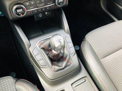 Ford Focus 1.0 EcoBoost ST-Line Business / NAVI / PDC / FULL OPTION / NEW CAR 13/20