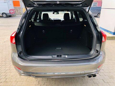 Ford Focus 1.0 EcoBoost ST-Line Business / NAVI / PDC / FULL OPTION / NEW CAR 16/20