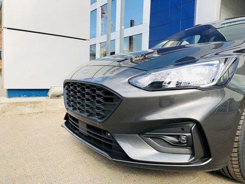Ford Focus 1.0 EcoBoost ST-Line Business / NAVI / PDC / FULL OPTION / NEW CAR 20/20