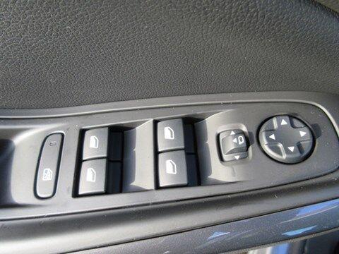 Opel Grandland X INNOVATION Automaat 8 traps Demowagen 9/17