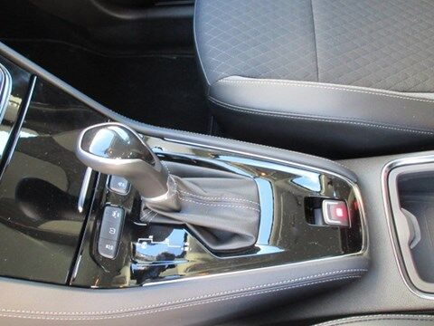 Opel Grandland X INNOVATION Automaat 8 traps Demowagen 14/17