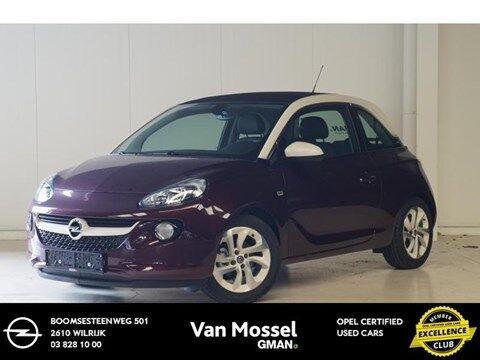 Opel ADAM 1/10