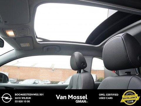 Opel ADAM 7/10