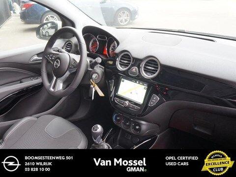 Opel ADAM 10/10