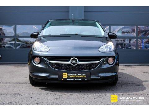 Opel ADAM JAM 1.2i *INTELLILINK*AIRCO*ALU VELGEN*SENSOREN* 2/22