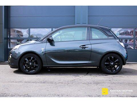 Opel ADAM JAM 1.2i *INTELLILINK*AIRCO*ALU VELGEN*SENSOREN* 3/22