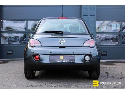 Opel ADAM JAM 1.2i *INTELLILINK*AIRCO*ALU VELGEN*SENSOREN* 5/22