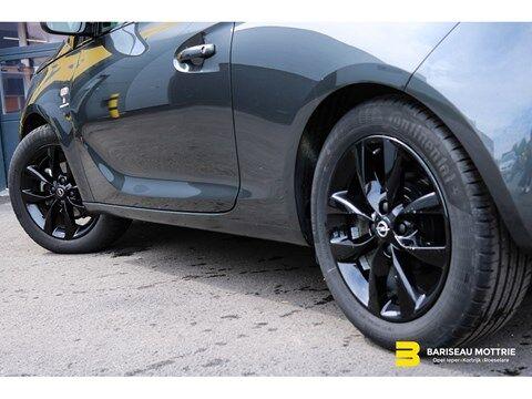 Opel ADAM JAM 1.2i *INTELLILINK*AIRCO*ALU VELGEN*SENSOREN* 6/22