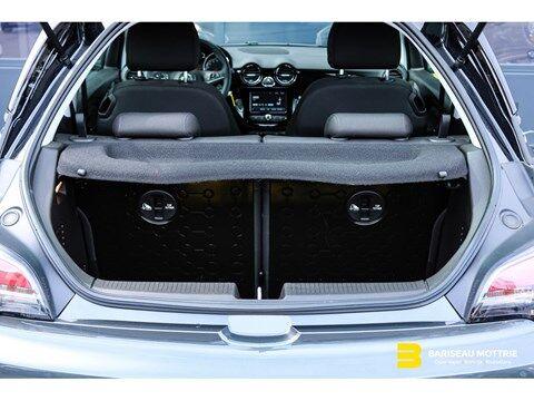Opel ADAM JAM 1.2i *INTELLILINK*AIRCO*ALU VELGEN*SENSOREN* 7/22