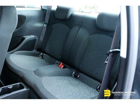 Opel ADAM JAM 1.2i *INTELLILINK*AIRCO*ALU VELGEN*SENSOREN* 10/22