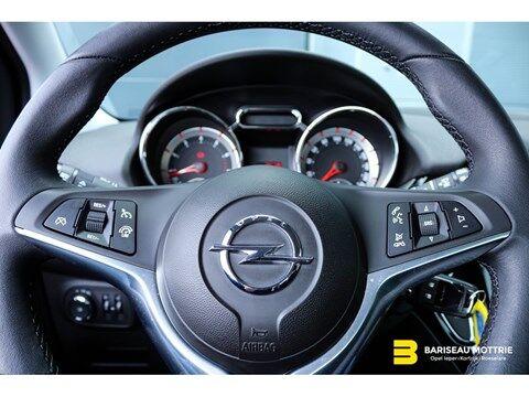 Opel ADAM JAM 1.2i *INTELLILINK*AIRCO*ALU VELGEN*SENSOREN* 12/22