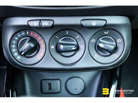 Opel ADAM JAM 1.2i *INTELLILINK*AIRCO*ALU VELGEN*SENSOREN* 17/22
