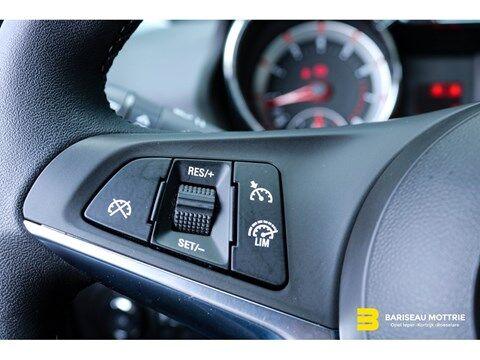 Opel ADAM JAM 1.2i *INTELLILINK*AIRCO*ALU VELGEN*SENSOREN* 20/22