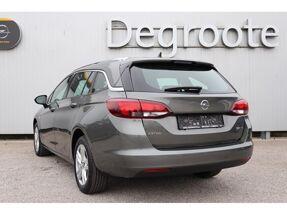 Opel Astra Sports Tourer Innovation - 1.0 Turbo - 105Pk - Automatische kofferklep - Sportzetels - ...