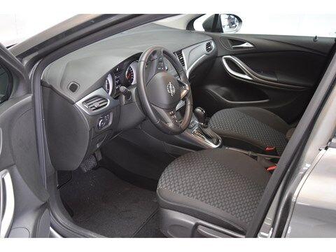Opel Astra Sports Tourer 1.6CDTi Automaat EDITION +Navigatie+Sensoren 5/15